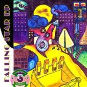 Falling Star de Various Artists