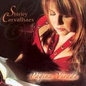 Página Virada by Shirley Carvalhaes