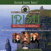 Irish Homecoming by Various Artists
