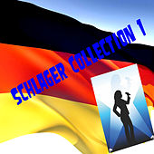 Schlager Collection 1 by Various Artists