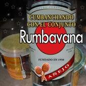 Cumbanchando by Rumbavana