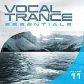 Vocal Trance Essentials Vol. 11 - EP by Various Artists