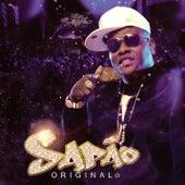 Sapão Original de Mc Sapão