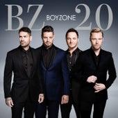 Bz20 de Boyzone