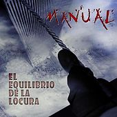 El equilibrio de la locura by Manual