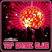 Top Dance Club - EP by Various Artists