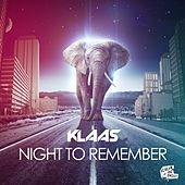 Night to Remember by Klaas