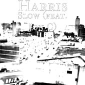 Slow (feat. Jon C) von Harris