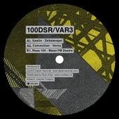 100dsr/Var3 von Various Artists