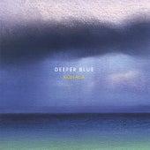 Deeper Blue de Kohala