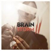 Brainstorm ii de Brain