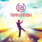 Destiny by Ryan Farish