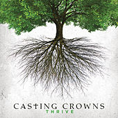 Thrive von Casting Crowns