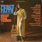 Great Folk Themes by Percy Faith
