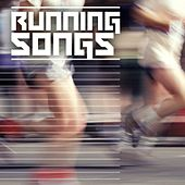 Running Songs by Various Artists