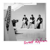 Sweet Refrain von Perfume