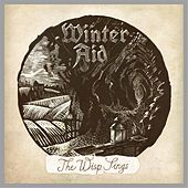 The Wisp Sings de Winter Aid