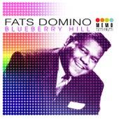 Blueberry Hill de Fats Domino