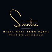 Highlights From Duets de Frank Sinatra