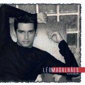 Volume 4 von Léo Magalhães