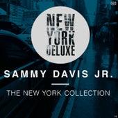 The New York Collection by Sammy Davis, Jr.