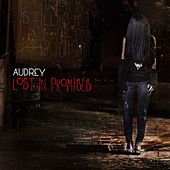 Lost in Promises by Audrey