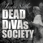Dead Divas Society by Jacqui Naylor