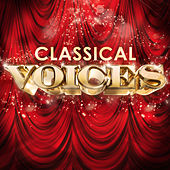 Classical Voices by Various Artists
