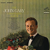 The John Gary Christmas Album by John Gary
