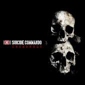 Unterwelt by Suicide Commando