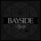 Pigsty – Single by Bayside