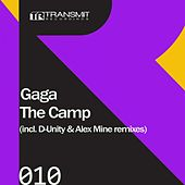 The Camp - Single by Gaga