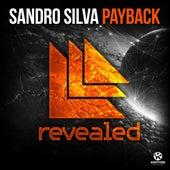 Payback von Sandro Silva
