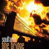 The Bridge de Soulfarm