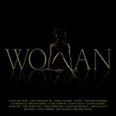 Woman de Various Artists