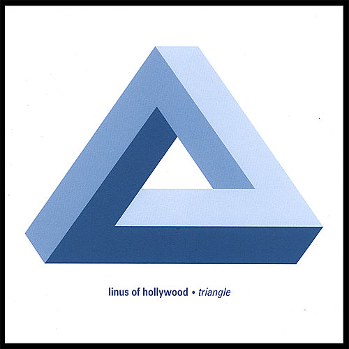 Triangle by Linus of Hollywood