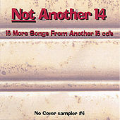 Not Another 14 by Various Artists