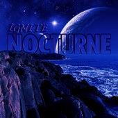 Nocturne de Ignite
