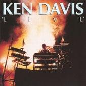 Ken Davis Live (Collectors Item) by Ken Davis
