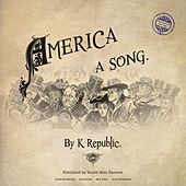 America by K Republic