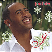 J is for Joy by John Fluker
