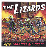 Against All Odds by The Lizards