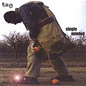 Single Minded by Tag
