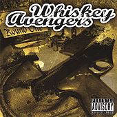 Round One de Whiskey Avengers