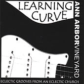 Learning Curve by Various Artists