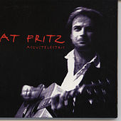 Acoustic Electric by Pat Fritz