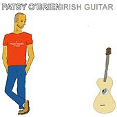Irish Guitar by Patsy O'Brien