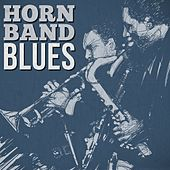 Horn Band Blues de Various Artists