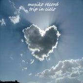 Su Una Nuvola de Musiko