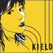 #1 by Kielo